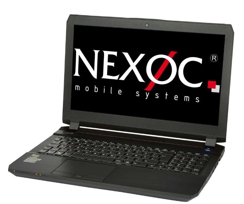 """G 517III 15.6"""" Full-HD G-Sync, i7-6700HQ, 8GB, 250GB SSD, Geforce GTX 1070, Win 10 Home 64bit)"""