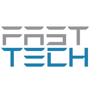 10% auf alles bei FastTech