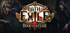 Path of Exile: Battle-Royale-Modus kostenlos bei [Steam]