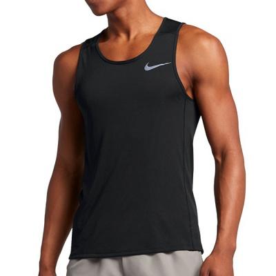 Nike Dry Miler Singlet in XL für 16,24€ inkl. Versand