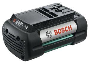 Bosch DIY Ersatz-Akku 36 Volt 4,0 Ah F016800346 für 117,15€ [Clas Ohlson]
