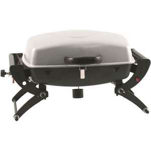Outwell Roast Gas BBQ Grill - fürs Camping