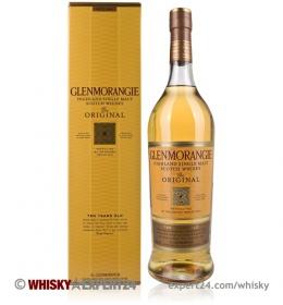 [Rakuten] 3x Glenmorangie 10 - 1.0 Liter  !