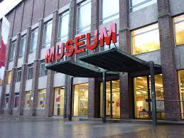 Köln Tag - Kostenloser Museumseintritt für Kölner am Donnerstag, den 05.04.2018