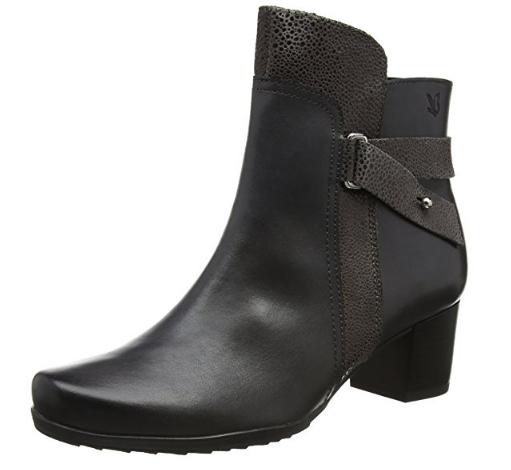 ( Amazon ) Damen Schuhe Sammeldeal ( kleine Mengen kleine Preise )
