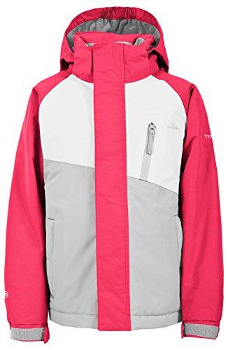 Trespass Crawley Wasserdichter Skianzug, 2-3 Jahre
