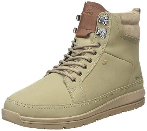 ( Amazon Prime ) Boxfresh Herren Loadha Chukka Boots Gr.43