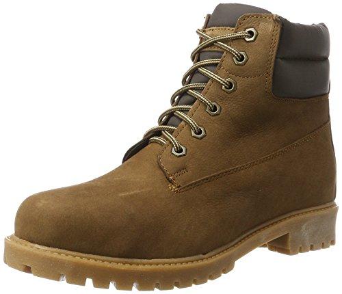 ( Amazon Prime ) div Größen  ( Beispiel Gr.40 ) Tamboga Herren Bb2018 Chukka Boots