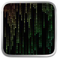 [Google Playstore] Matrix - Digital Rain Live Wallpaper HD