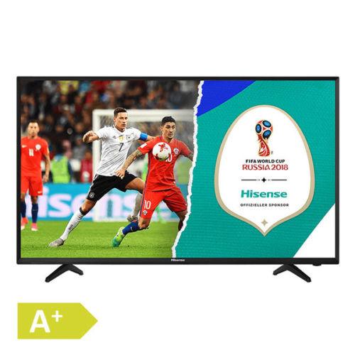 Hisense H43NEC2000S 43''-FHD-TV für 249,90€ [Ebay]