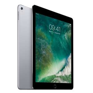"[NBB] Apple 9,7"" iPad Pro 256 GB WiFi - Spacegrau EU - Modell 2016"