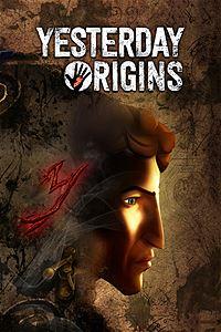 Yesterday Origins (Xbox One) für 6€ & Rory McIlroy PGA TOUR (Xbox One) für 5€ (Xbox Store Live Gold)