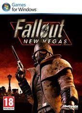 Fallout: New Vegas & Fallout 3 (Steam) für je 1,70€ [Voidu]