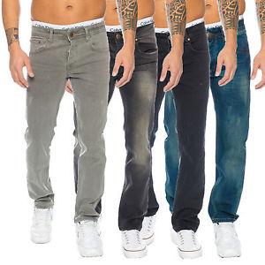 Rock Creek Jeans in verschiedenen Varianten für je 27,90€ @ Ebay