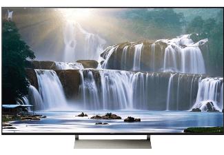 SONY KD-55XE9305 LED TV [Media Markt]