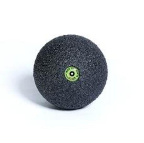 [Intersport Offline] Original Blackroll Ball 08 Faszienball + auf sämtliche weitere Blackroll Produkte 20%!