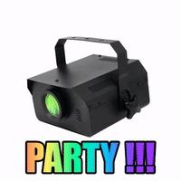Angebote zum Weltpartytag bei MM: Lautsprecher, Soundsysteme, DJ- und Party-Equipment z.B. Sony MHC-V50D für 222€ | 3x Sony GTK-XB60 für 498€ | Eurolite LED WF-40 für 197€