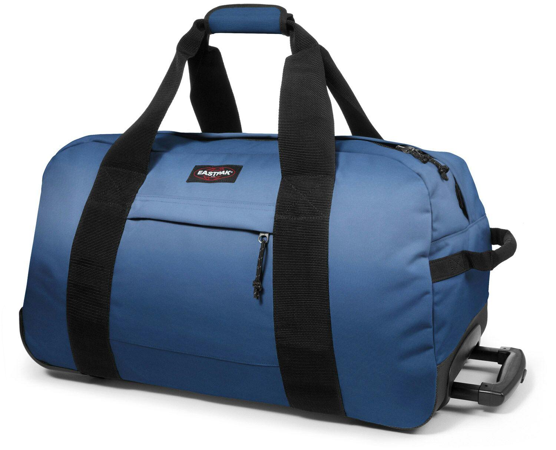 Kofferprofi.de: Eastpak Container 65 Reisetasche
