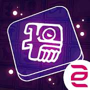 Divinerz: Sudoku kostenlos statt 1,99€ (Google Play)