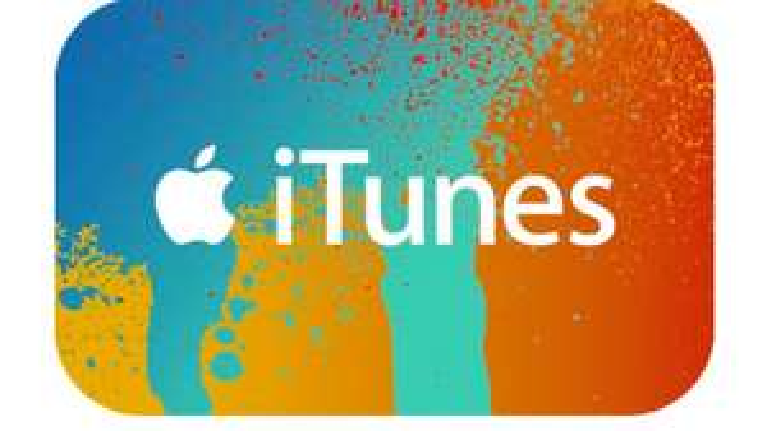 Diverse 4K Kauf-Schnäppchen ab 3,99 € im iTunes Store: z.B. Minions, Ich einfach unverbesserlich 1&2, Prometheus, Inception, Das 5. Element, etc.