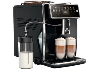 SAECO SM 7580/00 Xelsis Kaffeevollautomat