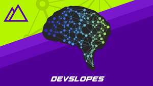 [udemy] Machine Learning for Apps 4Free!