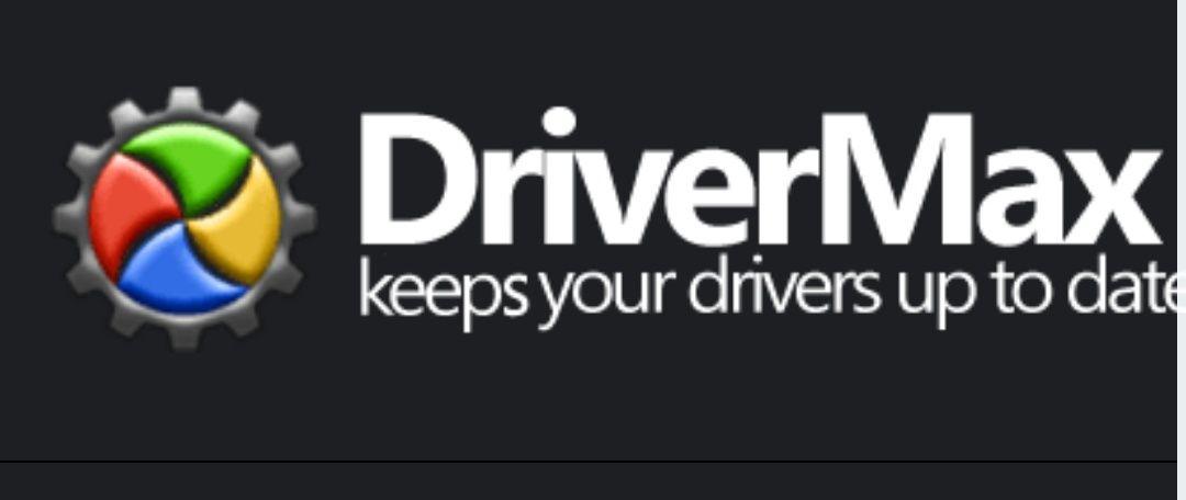 1 Jahr DriverMax Kostenlos