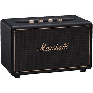 Marshall Acton Multi-Room für 265€ bei Ebay