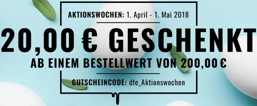 20 € Rabatt ab 200 € bei derfarbeimer.de + versandkostenfrei. Malerbedarf + Sto Farbe günstiger