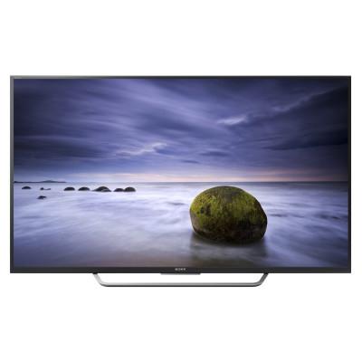 [NBB] Sony KD 65 XD7505 - 164 cm (65 Zoll) Fernseher (4K Ultra HD, HDR, Android Smart TV, PVR, WLAN, Triple Tuner (DVB T2), USB)