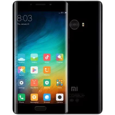 Xiaomi Special bei Gearbest z.B. Xiaomi Redmi 4A Smartphone für 71,40€