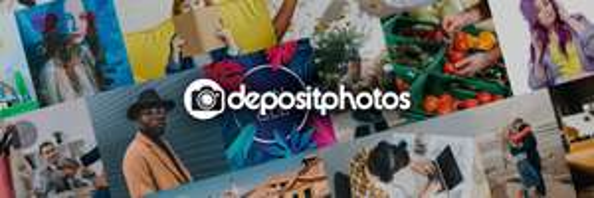 [Depositphotos] 100 Stockfotos/Vektorgrafiken jeder Größe für 49$ (lebenslang gültige Credits, kein Abo)