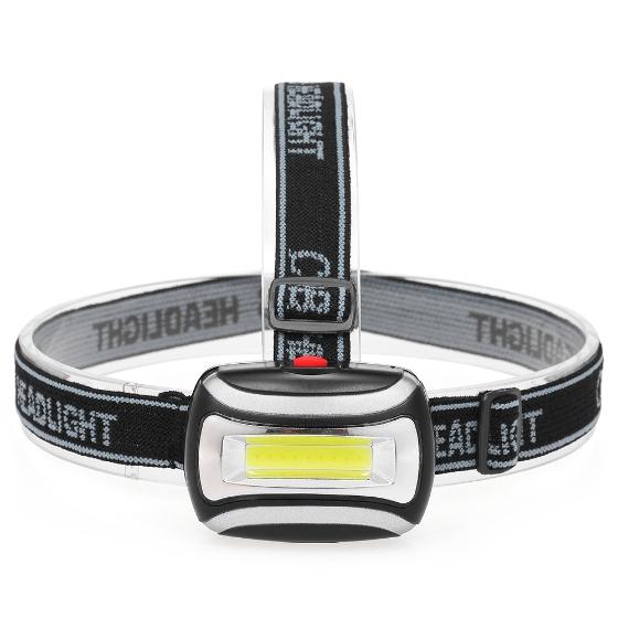 LED Stirnlampe für 2,32€ inkl. Versand ( VERSAND 2-3 WOCHEN)
