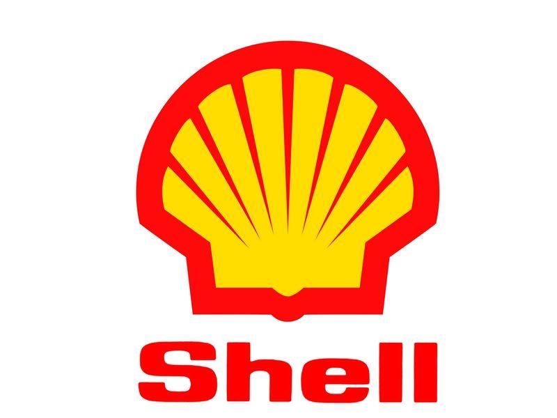 Bis zu 50% Rabatt bei der Autowäsche an teilnehmenden Shell Stationen