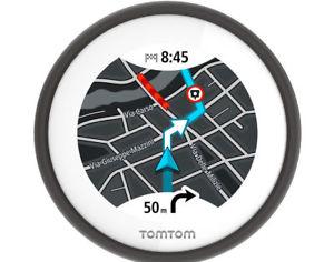 Navigationsgerät Tom Tom Vio für alle Motorrad und Rollerfahrer