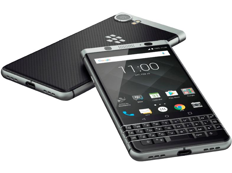 Smartphone Nacht: Motorola G5 für 111€, Nokia 6 Dual-SIM für 179€, Moto X4 Dual-Kamera für 249€, BlackBerry KEYone 32GB für 299€ (mit Cashback 249€) uvm.