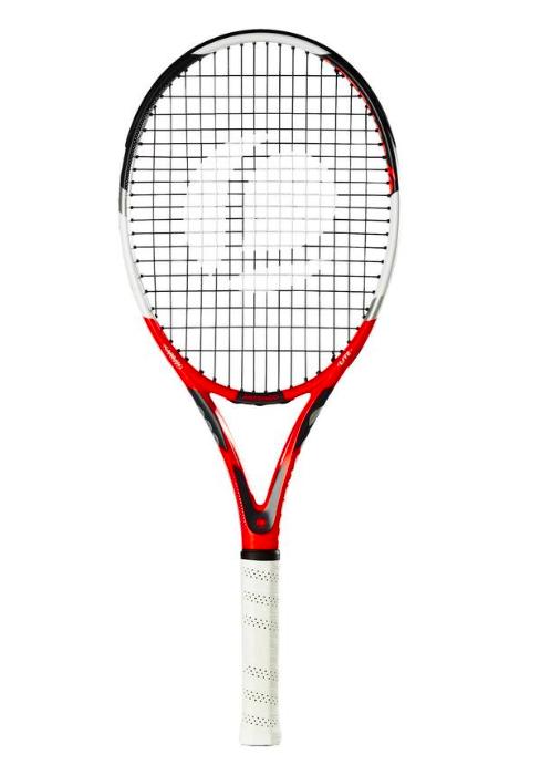 Tennisschläger für Kinder: Artengo RT 530 Lite