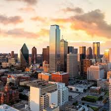 Flüge: Texas [Juni / August - Oktober] - Hin- und Rückflug mit der Star Alliance von Amsterdam nach Dallas ab nur 349€ inkl. Gepäck
