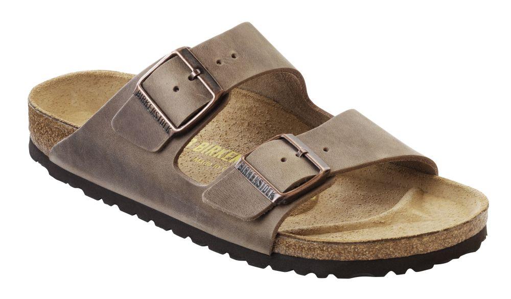 Birkenstock Sandalen mit 10% Rabatt - auch Sommerware 2018