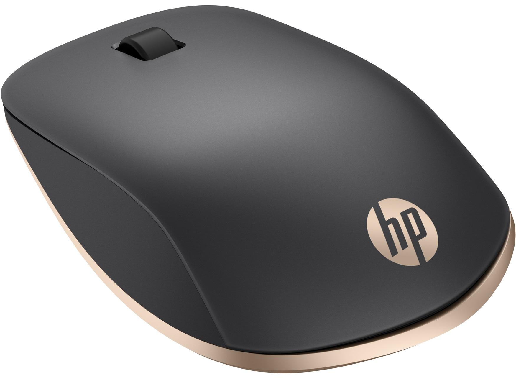Kabellose BT Maus, HP Z5000 Wireless-Maus Spectre Edition [HP-Store]