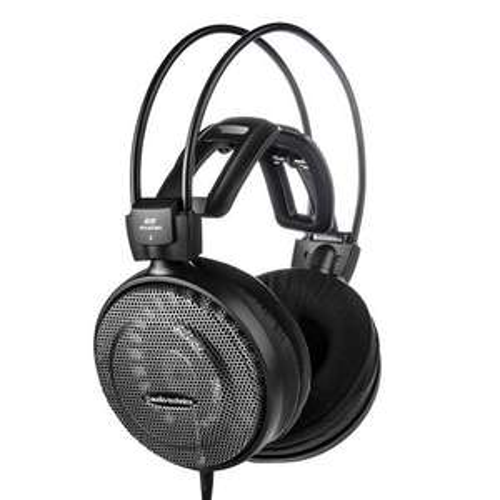 Audio Technica ATH-AD700X Kopfhörer