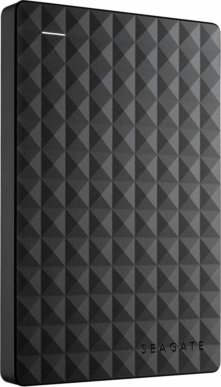 """[Mediamarkt-Schweiz] Externe Festplatte 2.5"""" Seagate Expansion+- 2 TB, USB 3.0"""