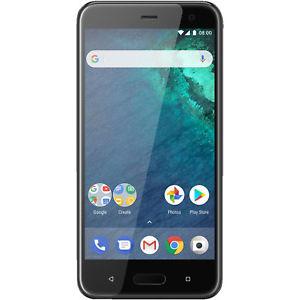 HTC U11 Life (mit Android One) für 265,05€ [Saturn Ebay]