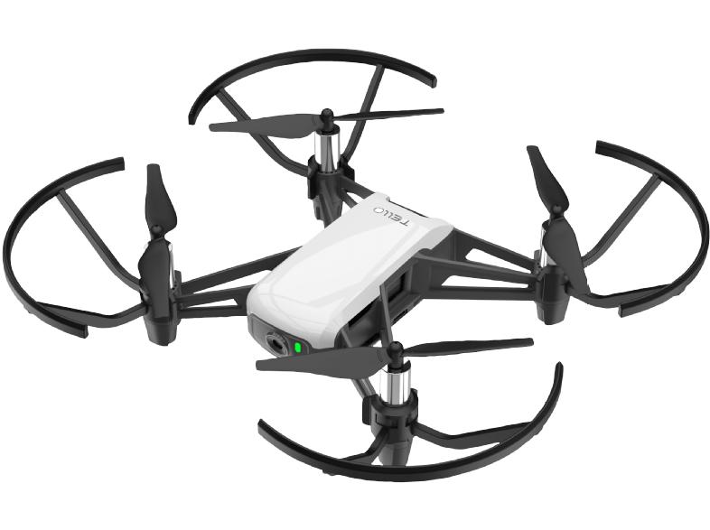 RYZE Tello Drohne powered by DJI (Online und im Markt)