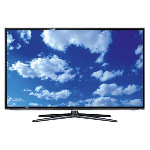 Lokal - Berlet(Hamm) ab Mo.Samsung UE55ES6300  3D TV 55 Zoll  -  999 € - Vergleichspreis Idealo 1179 €