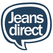 Jeans Direct 30% Rabatt auf alles von Tom Tailor / Tom Tailor Denim (kein MBW, auch Sale)