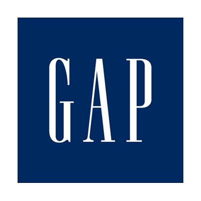 [GAP] 30% auf Standardsortiment und Sale! Versandkostenfrei ab 50€