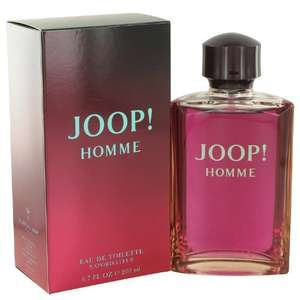 "[Amazon Prime] Joop! Homme 200ml homme/men | ""Parfüm"" 