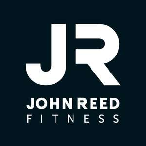 John Reed Fitness Music Clubs - 5 Tage lang alle Kurse kostenlos