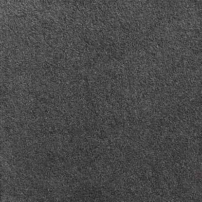 "Terrassenplatten ""Granito""  Feinsteinzeug 2 Stück je 60x60 cm [OBI]"
